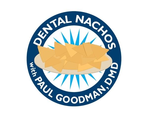 Dental Nachos
